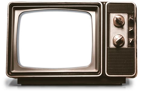 tv set png png television set transparent television set png images