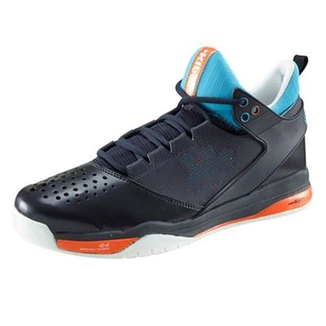 trainers basketball shoes buy  trainers