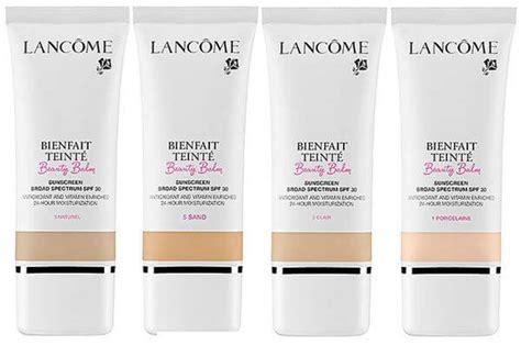 Bb Maybelline Untuk Kulit Berminyak 10 merk bb untuk kulit berminyak agar tidak breakout