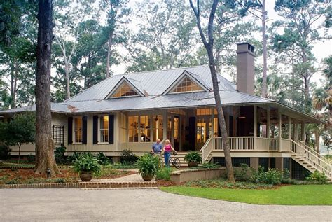 tidewater home plans tidewater haven house plans house design ideas