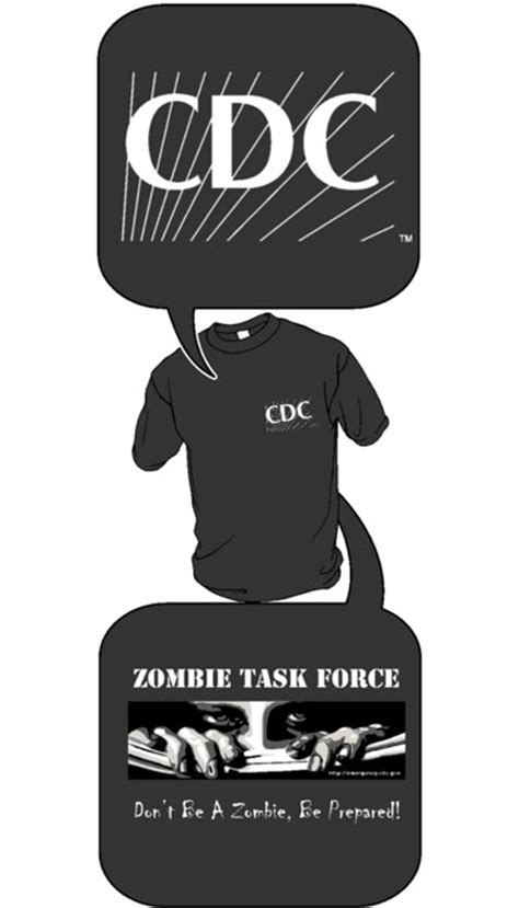 Natgeo Channel T Shirt e news weekly fashion doomsday preppers