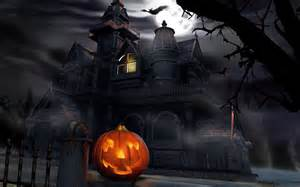 Best Home Decorating Magazines halloween 2017 live wallpaper android apps on google play