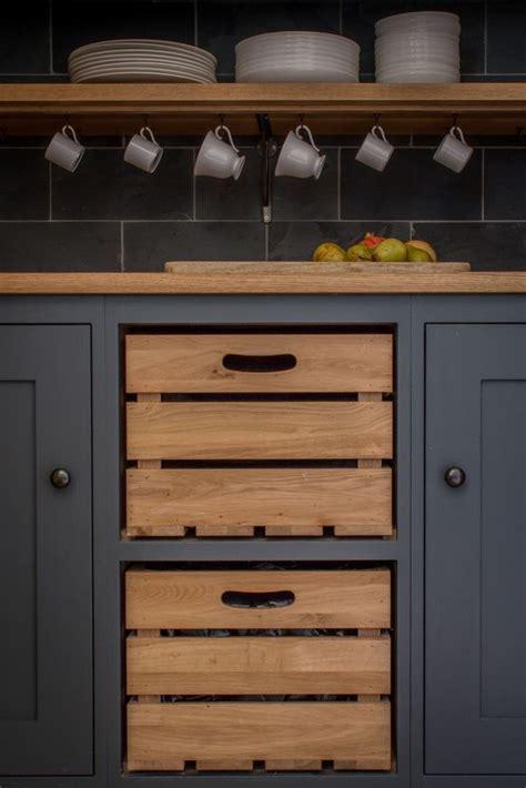 diy kitchen storage diy kitchen storage ideas