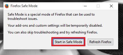 aptoide keeps crashing mozilla firefox keeps crashing fixed 5 tricksninja