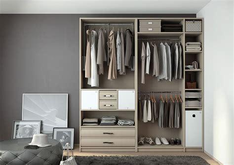 Home Decor Ikea iliko les solutions rangement