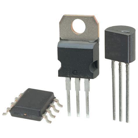 thermal resistor heat thermal resistor heat 28 images metallic resistors heatterm heaters riedon company wzpt