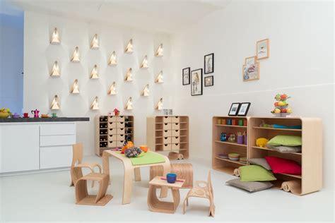 muebles montessori habitaci 211 n montessori con ikea me pica la curiosidad