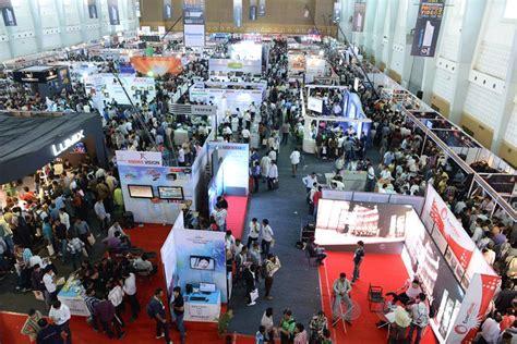 International Mba Fair by India International Trade Fair Iitf 2015 Nov 14 Nov 27