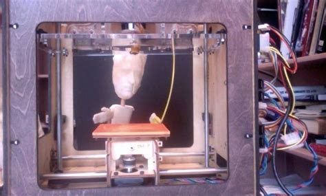 3d printing in the theatre owen collins takes 3d printing on a date 3d printing industry