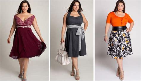 plus size designer clothes uk plus size