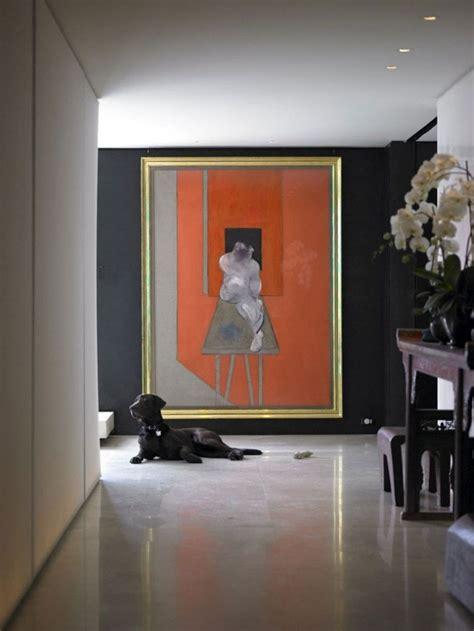 schlafzimmer und flure donna karan my house the entrance