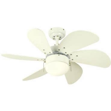 westinghouse turbo swirl fan westinghouse turbo swirl 30 in ceiling fan by