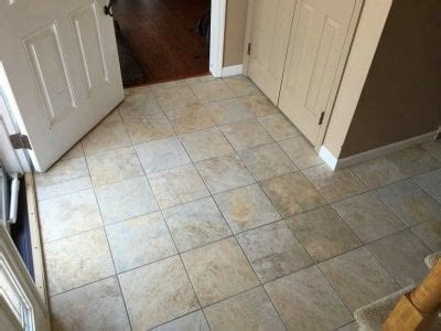 ceramic tile installers in my area top 10 best houston tx tile installers angie s list