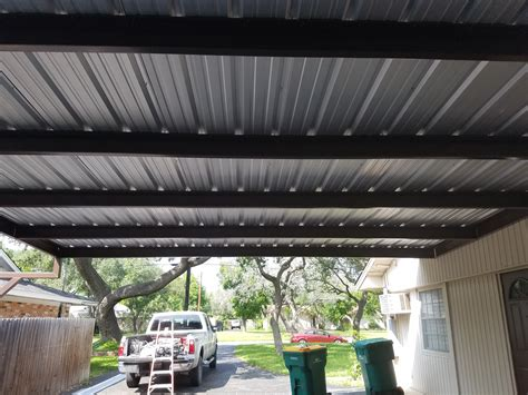 deck awnings prices deck awnings prices 28 images patio cover construction