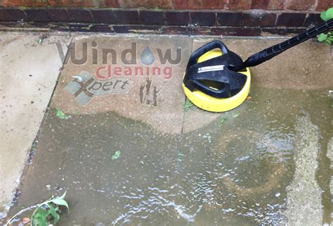 Patio Cleaning Prices by Window Cleaning Xpert Driveway Cleaning Leicester