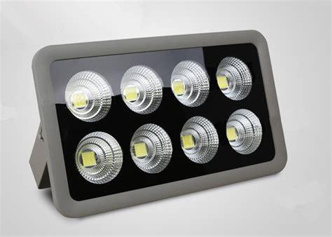 led flood light bulbs 300w led floodlight 200w 300w 400w reflector led flood light