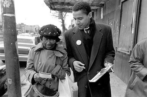 barack obama biography high school barack obama the early years ny daily news