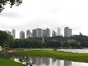 Green city parks in curitiba brazil city parks blog