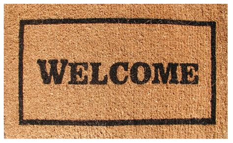 fun welcome mat fun welcome mat cool doormats funny door mat 19 95 funny