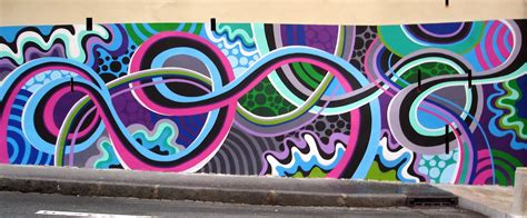 Home Decoration Online Shop by Mwm News Blog Lyon Mural Le Finale