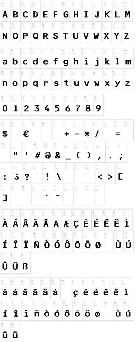 font bank f25 bank printer font fonts r us free basic fonts