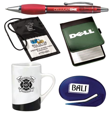Unique Promotional Giveaways - promotional balls bags and imprinted items