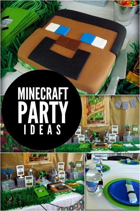 ideas  teen boy party  pinterest birthday party games teen birthday  party