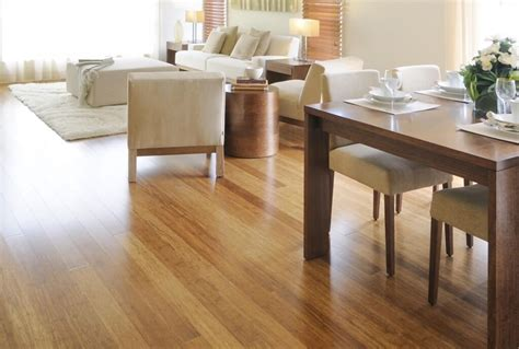 eco flooring options stylish bamboo flooring options 7 eco friendly flooring options for your apartment apartment