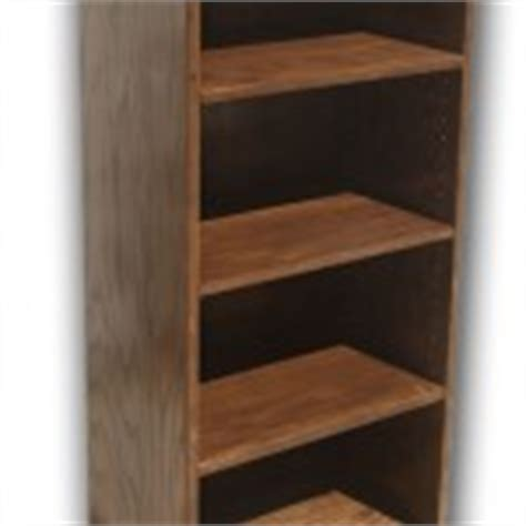secret drawer compartment bookcase stashvault