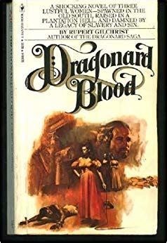 siege of dragonard hill dragonard blood