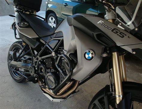Welche Gopro F R Motorrad by Fotowettbewerb Mit Bmw Motorr 228 Dern Welche Ist Die Sch 246 Nste