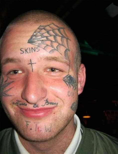 is this the worst beard ever no seriously john travolta ink it up traditional tattoos face tattoos