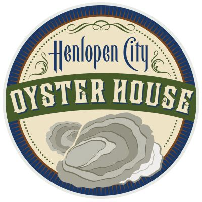 henlopen city oyster house rehoboth beach de fresh seafood oysters beer in rehoboth beach