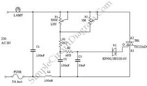 advance 10 dimming ballast wiring diagram website of jukohoof