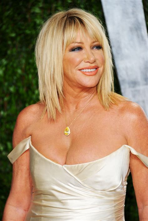 susan sommers pics suzanne somers reveals how she saved her marriage to