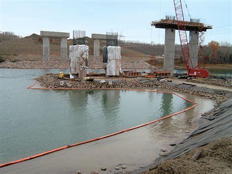Alf Img Showing Gt Turbidity Barrier Bridge