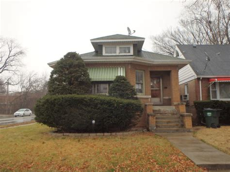 319 bellwood ave bellwood il 60104 foreclosed property