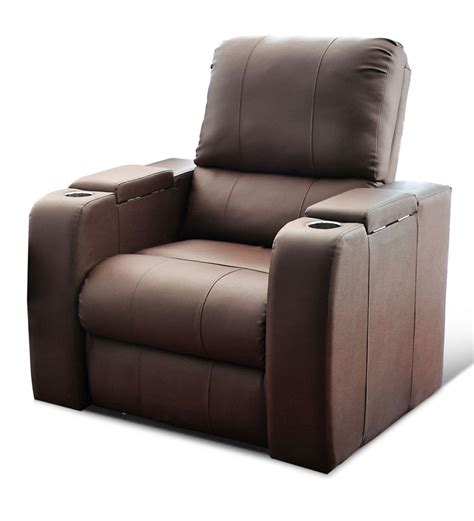 Automatic Recliners by Nap Moderni Recliner Automatic By Nap
