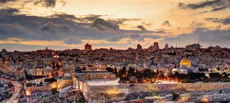 imagenes judias gratis v 205 deo jerusalem un mosaico de personas y lugares