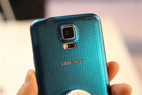 Harga Asli Samsung Ace 3 harga hp samsung 2016 harga samsung s6 mini images