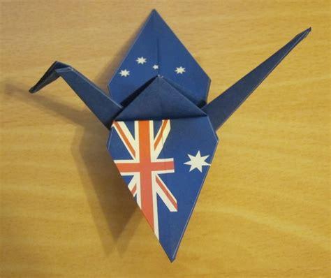 Origami Au - god save the spark origami