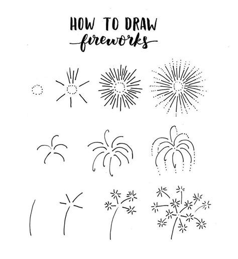 how to draw on doodle club best 25 planner doodles ideas on bujo doodles