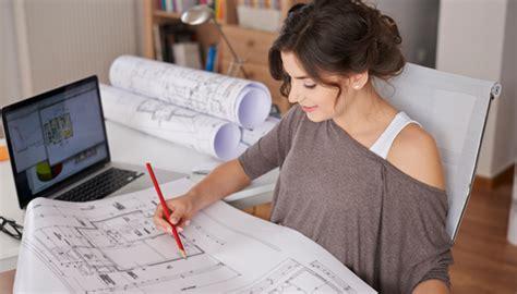 test architettura 2014 test architettura 2014 disegno e rappresentazione