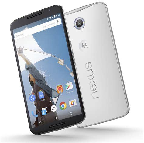 nexus mobile nexus 6 mobile mobile phone deals4 me uk