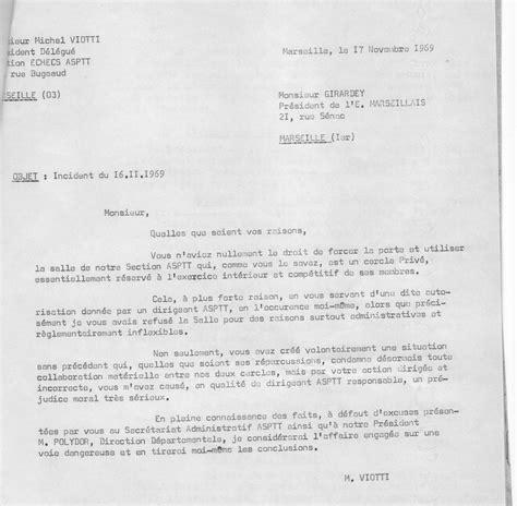Exemple Lettre De Demission Militaire Lettre De Demission Lyc 233 E
