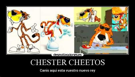 Cheetos Meme - chester cheetah cheetos memes