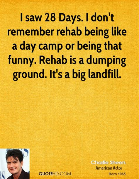 Rehab Dont Mix by Quotes About Rehabilitation Quotesgram