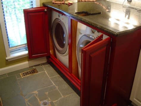 Washer And Dryer Cabinets | washer and dryer cabinet furniture fixtures and