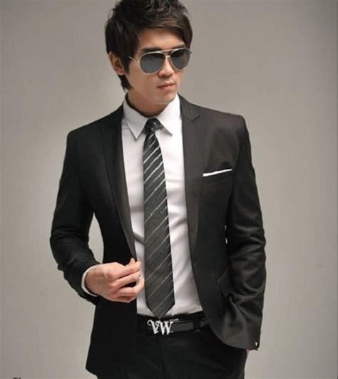 semi formal attire men how to choose semi formal wear for sunday fashions