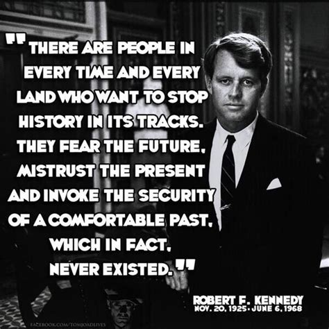 kennedy a captivating guide to the of f kennedy and jacqueline kennedy onassis books robert kennedy quotes quotesgram